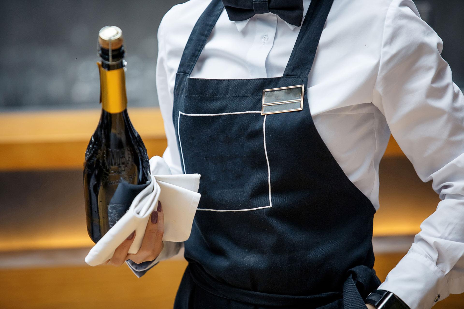 Ce este și cum organizezi un eveniment soft opening pentru restaurantul tău?